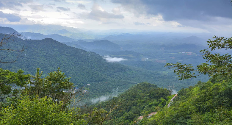 Top Places to Visit in Wayanad to Treat Your Eyes and Soul