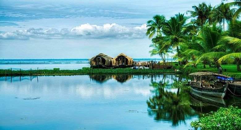 Places to visit in Kochi To Explore The Treasure Of Kerala