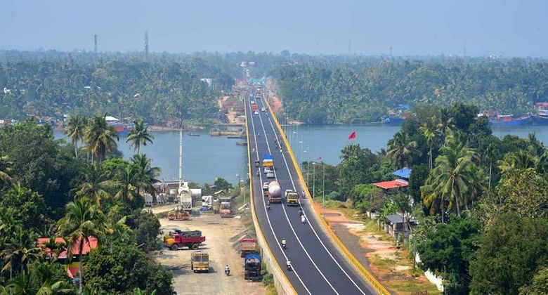 Best Places To Visit In Kollam That Will Touch Your Heart