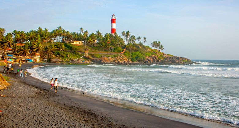 Some Captivating places to visit in Kovalam that you must visit.